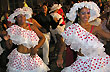 Carnavales - Photo: Pablo Etchevers