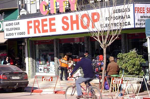 City free shop fotos de chuy arquivo wu 502 - Boutique free mulhouse ...