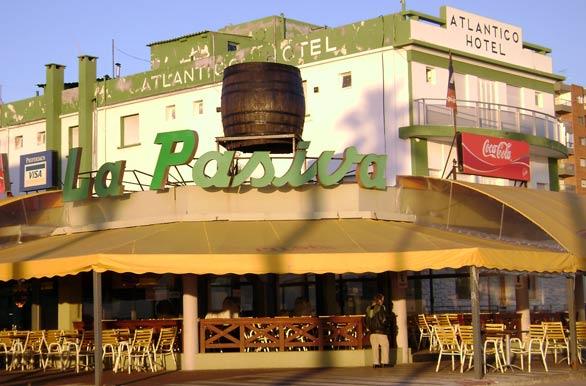 http://www.welcomeuruguay.com/piriapolis/imagenes/piriapolis39.jpg