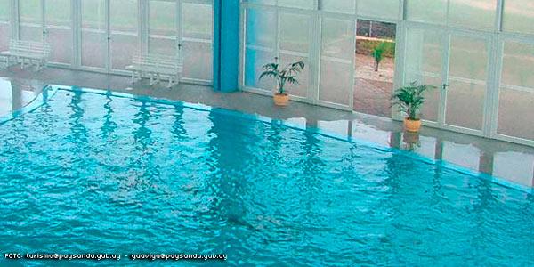 aguas termales mixtas Img_aguas